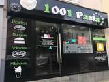 1001 Pasta