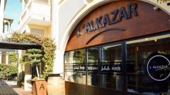 L' Alkazar