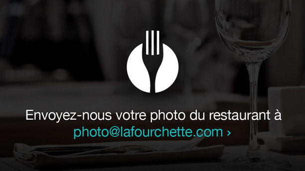 La Traction restaurant