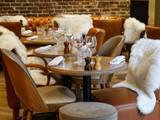 Baroche Café Brasserie