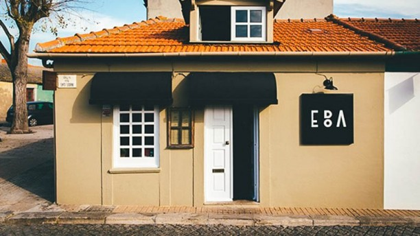 Esquina do Avesso Cantina