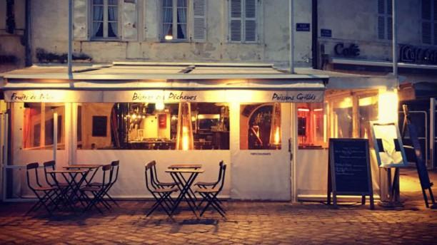 Horaire Ouverture Cafe La Rochelle
