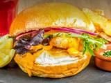 Les Tontons Burgers (Vaise)