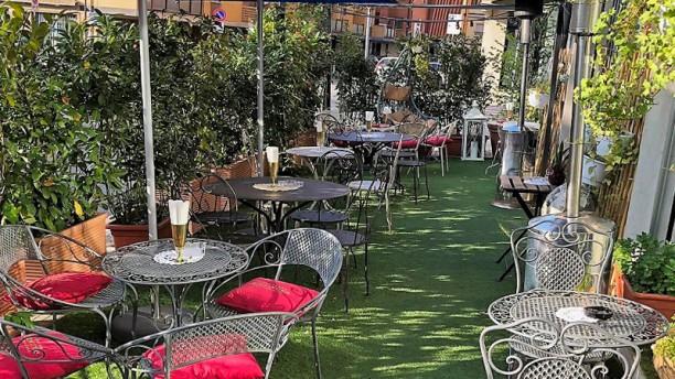 Boulevard Wine Bar Bistro In Cesena Restaurant Reviews
