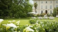 Domaine de Clairefontaine Français