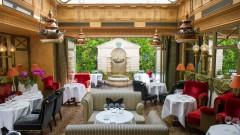 Le Restaurant de L'Hôtel - Grégory Réjou