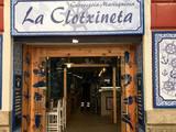 La Clotxineta