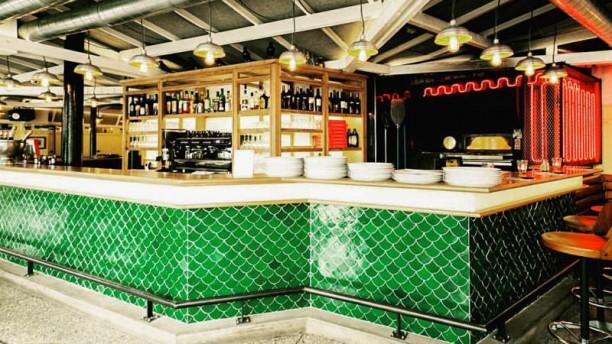 Caf d italie restaurant 76 avenue des gobelins 75013 paris adresse horaire - Office du tourisme italien paris horaires ...