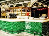 Café d'Italie