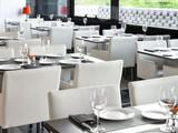 Restaurante Ribera del Manzanares