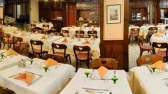 Hotel Restaurant Le Carina - Restaurant - Gap