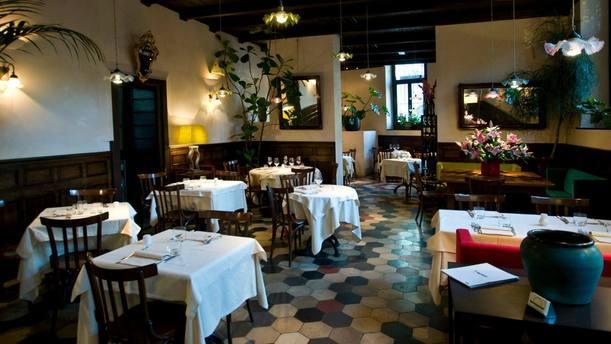 Cantina Piemontese Sala
