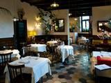Cantina Piemontese
