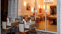 L'Exception - Restaurant - Grenoble