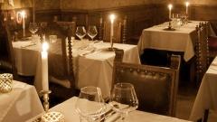 Restaurang Piast