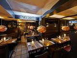 Americas Grill