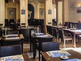 Griekse Taverne