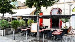 Casa del campo Bordeaux