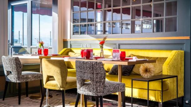 Restaurant la matelote boulogne sur mer 62200 menu - Les jardins de la matelote boulogne sur mer ...