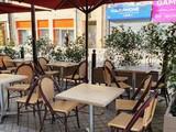 Café l'Aiglon