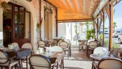 Le Perroquet - Restaurant - La Ciotat