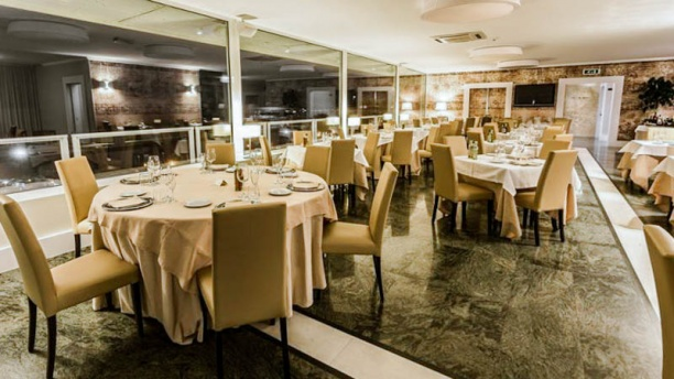 Le Terrazze Roof Garden in Pescara - Restaurant Reviews, Menu and ...