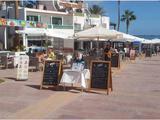 Paradise Lounge & Bar