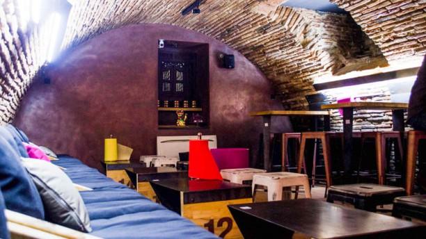 restaurant la cave se rebiffe toulouse 31000 menu avis prix et r servation. Black Bedroom Furniture Sets. Home Design Ideas