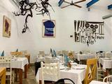 La Carpintería Gastrobar Restaurante