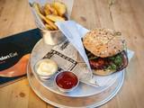Oberdan Burger