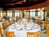 Restaurante Parador de Melilla