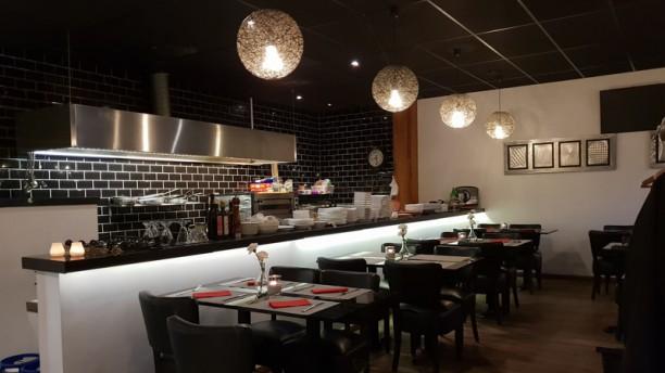 La Punta Restaurant