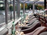 Bateaux Paris en Scène : dîner croisière
