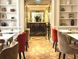 Le Céladon, Hotel Westminster