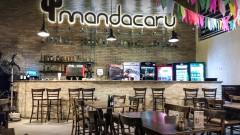 Mandacaru Restaurante e Cachaçaria