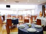 Restaurante Picadeiro