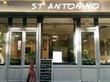 St Antonino
