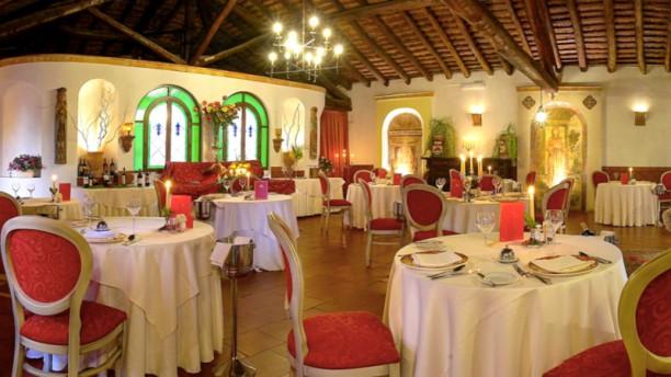 Mastri Flavetta Fine Restaurant Mastri Flavetta Fine Restaurant