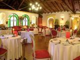 Mastri Flavetta Fine Restaurant