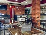 Somnia Café