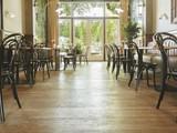 Jonge Haan Café & Restaurant