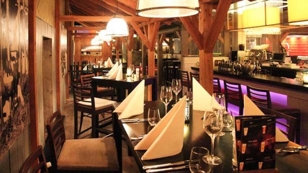 ZIZO Meppel Restaurant