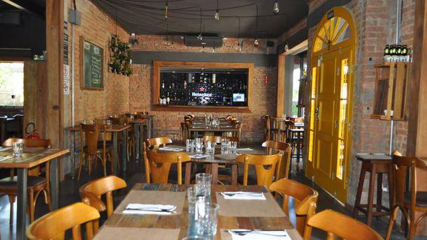 Benedito Restaurante rest1