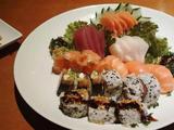 Sushi Iê