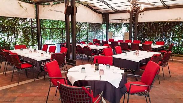 Fuori Tema Ristorante Pizzeria In Villa Del Conte Restaurant