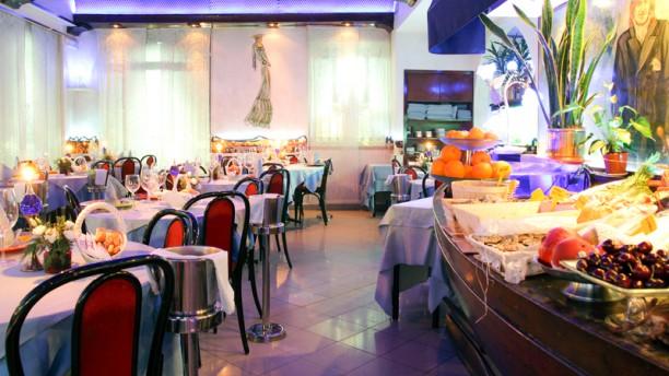 Montecristo in Milan - Restaurant Reviews, Menu and Prices - TheFork