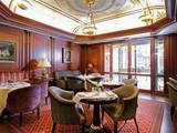 Le Bivouac - Hôtel Napoléon