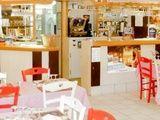 Restaurant La Chicorée