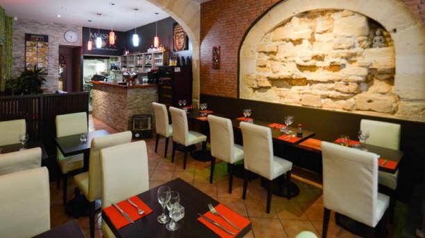 restaurant mushu wok bordeaux 33000 avis menu et prix. Black Bedroom Furniture Sets. Home Design Ideas