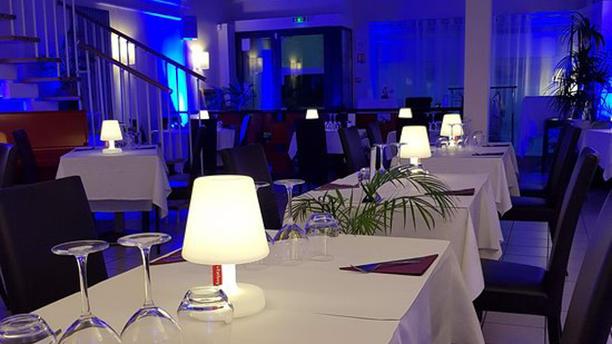 restaurant le 37 saint laurent de mure 69720 menu avis prix et r servation. Black Bedroom Furniture Sets. Home Design Ideas